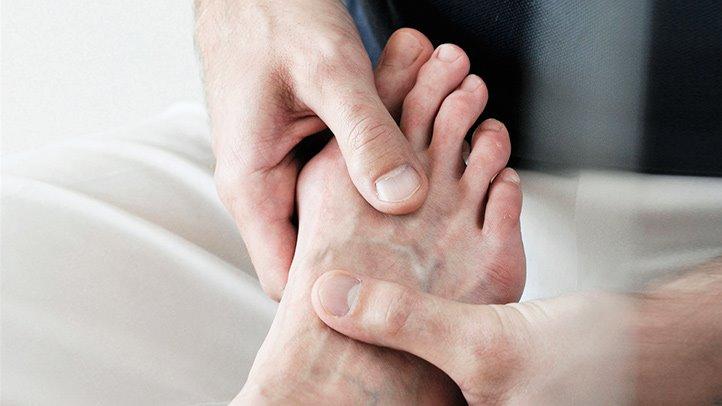 hipertenzija ir podagros gydymas