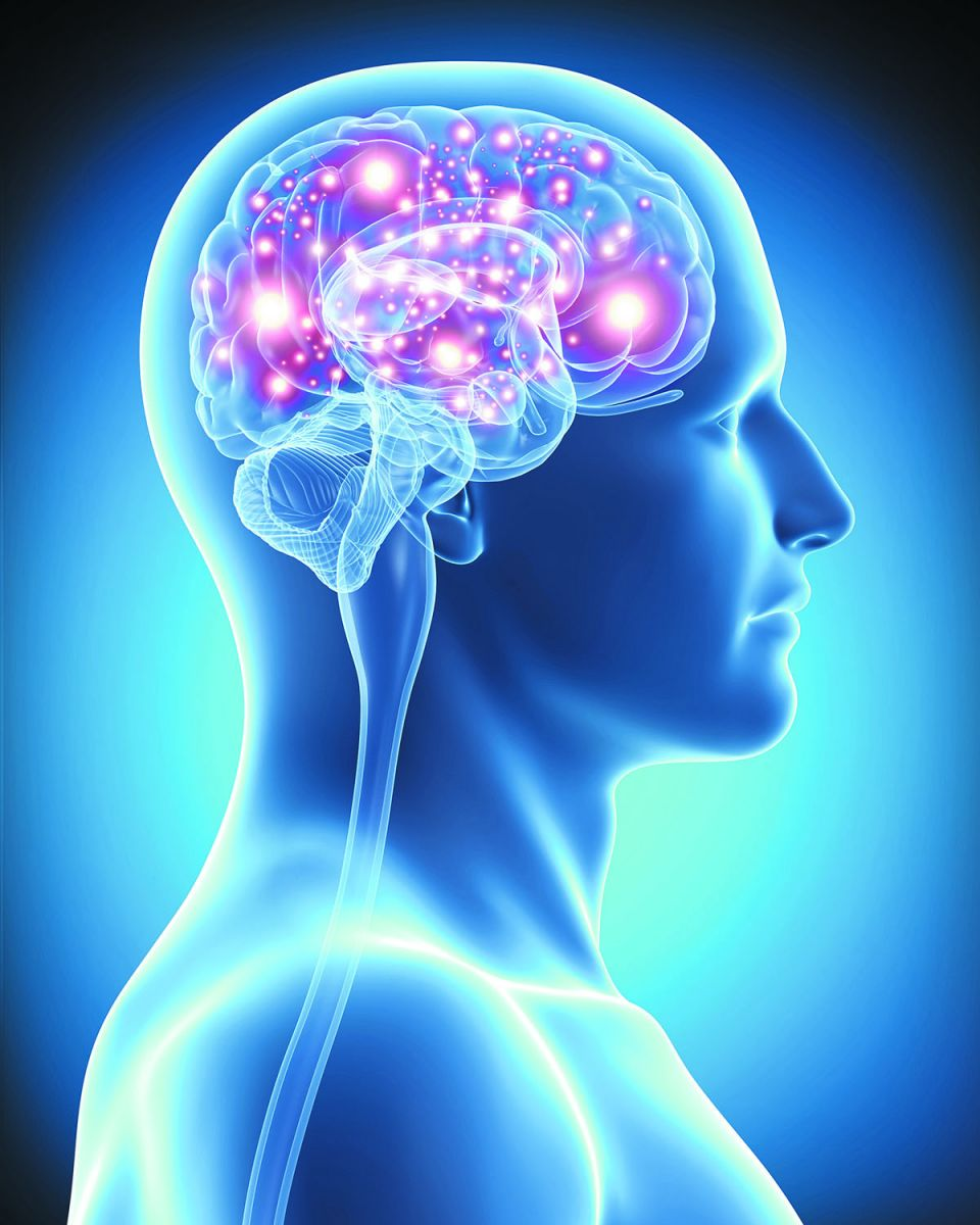 hipertenzija ir alzheimerio liga