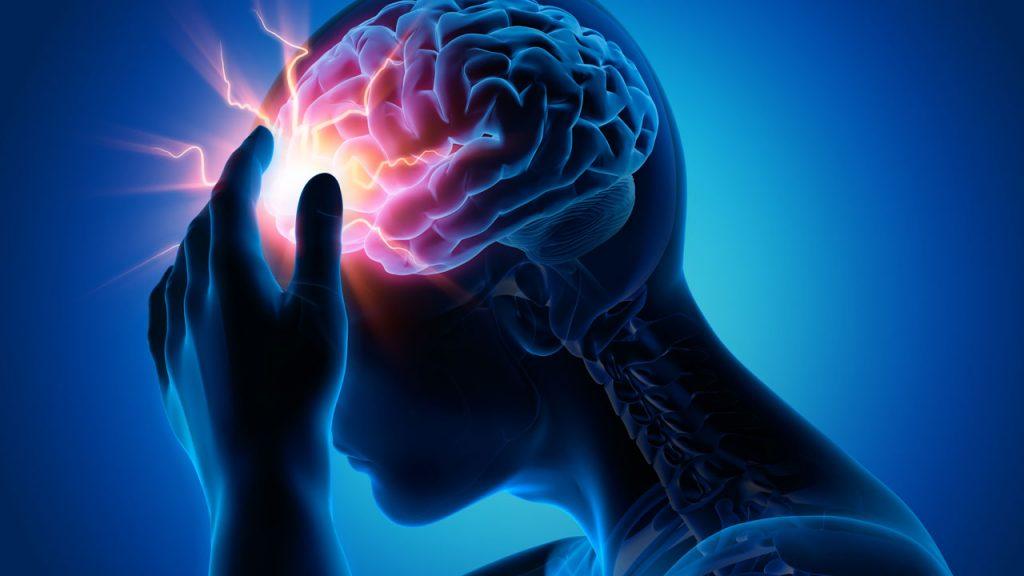 Insultas (smegenų infarktas). Simptomai, priežastys, eiga ir gydymas - bimba.lt